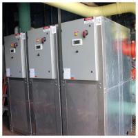 Wholesale water cooled screw chiller/ Industrail chiller from china suppliers