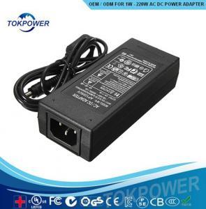 China 72W External Hard Drive Adapter Desktop PC Power Supply AC100V - 240V on sale