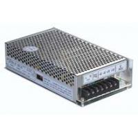 Buy cheap Air Cooling AC DC Switching Mode Power Supply Aluminum Case Single Phase from wholesalers