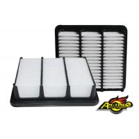 Wholesale 28113-2H000 281132H000AT MAHLE LX 2752 Hyundai Air Filters , Custom Air Filters from china suppliers