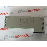 Wholesale Schneider Electric Products BMXART0814 Multi Channel Isolation Analog Input Module from china suppliers