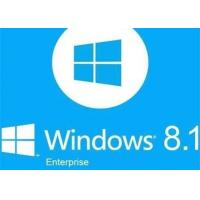 Wholesale Global Language Windows 8.1 Enterprise 64 Bit Download Online Activation from china suppliers