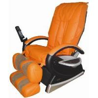 Wholesale Massage Chair (DLK-H018) from china suppliers