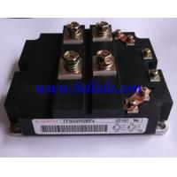 Wholesale FF800R12KF4 EUpec igbt module from china suppliers