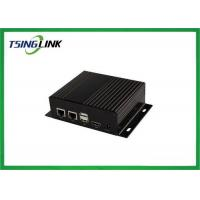 Wholesale USB 2.0 Intelligent Video Server With Face Recognition Function from china suppliers
