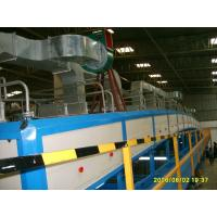 Wholesale Multifunctional Rewinding and Slitting Auto Lamination Machine 220V 380V 440V from china suppliers