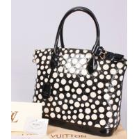 China Wholesale LV handbags bags on sale