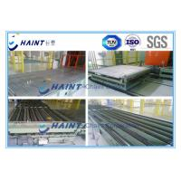 Wholesale Industrial Pallet Handling Solutions Intelligent Equipment High Performance from china suppliers
