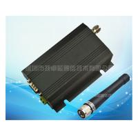 Wholesale Remote Control 5W / 8W Wireless Telemetry Module Long Range RF Module 433Mhz from china suppliers