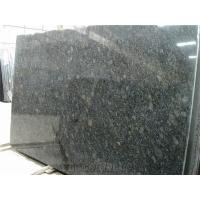 butterfly blue granite for sale