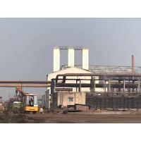 3000Nm3/H Proposed Liquid Air Separation Plant With GB Standard for sale