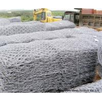 Wholesale Stainless Steel Hexagonal Wire Netting Mesh Small Hole For Garden Protection from china suppliers