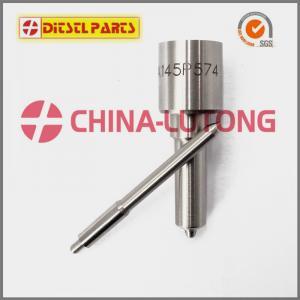 cummins aftermarket parts caterpillar pencil nozzle 0934008870 DLLA139P887 for cummins fuel system