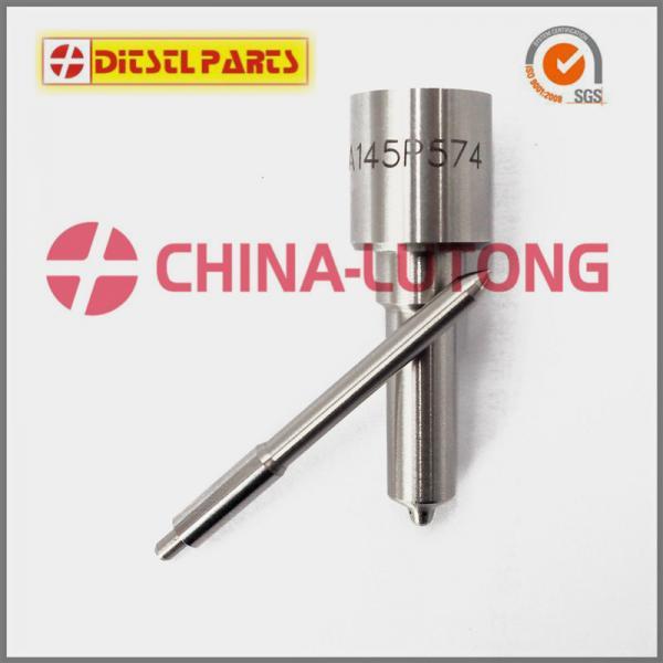 Quality cummins aftermarket parts caterpillar pencil nozzle 0934008870 DLLA139P887 for cummins fuel system for sale