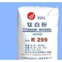 Wholesale Rutile Grade Ttanium Dioxide (R299) from china suppliers