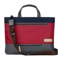 Wholesale luxury laptop bag from china suppliers
