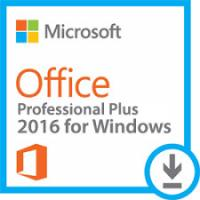 Wholesale Genuine Software Office 2016 Pro Plus Key 64 Bit With Free Download from china suppliers