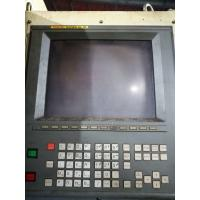 Wholesale Fanuc monitor A02B-0094-C041 from china suppliers