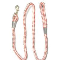Buy cheap fashionable dog leash from wholesalers