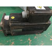 Buy cheap baumuller    DS71-M  9.1KW from wholesalers
