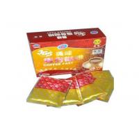 China Original 365 Coffee Fast Nature Slimming Coffee for Health Slimming with GMP on sale