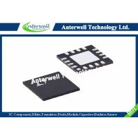 Buy cheap LTC3851EUD-PBF Step Down Switching Regulator Controller chip in electronics from wholesalers