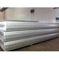 Wholesale 1050 1100 1060 1235 1200 Pure Aluminum Sheet Metal for Building or Decorative from china suppliers