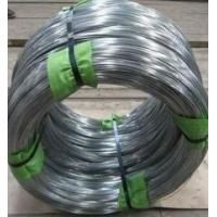 China SAE1006, SAE1008, SAE1010, Q195, Q215, Q235/Low Carbon Steel Wire Rod on sale