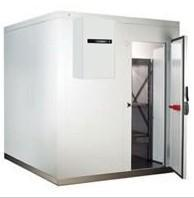Wholesale Quick Freezer and Cold Room (with CE ISO approval) from china suppliers