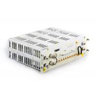 Wholesale Huawei BTS Base Station CDU M900 Combining and Distribution Unit 2127140026L066008127 from china suppliers