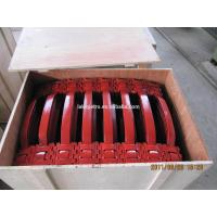 Wholesale API Double Bow or Single Bow Centralizer for Casing Pipes from china suppliers