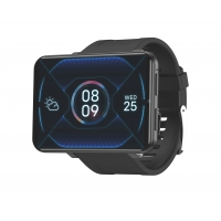 """Wholesale 4G 5G Wifi Bluetooth ODM 4G 2.8"""" GPS Tracking Smartwatch from china suppliers"""