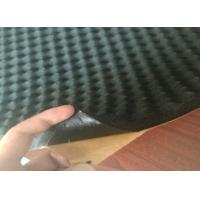 Buy cheap Thermal insulation nitrile rubber foam sheet for building construction from wholesalers