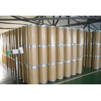 Wholesale Medicine Raw Materials Paracetamol API 103-90-2 Used As Antipyretic Analgesics from china suppliers