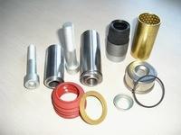 Wholesale knorr brake caliper pin repair kit from china suppliers