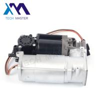 Wholesale BMW Parts Air Suspension Compressor Pump for F01 F02 2008 - 37206875175  37206875176 from china suppliers
