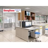 Wholesale 2016 newest hot selling school lab furniture from china suppliers