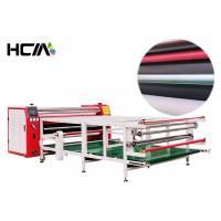Wholesale Creative Multifunction Dye Sublimation Printing Machine Digital For Scarf Printing from china suppliers