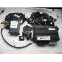 Wholesale LPG CNG ECU for 5, 6 and 8 Cylinder Injection Cars from china suppliers