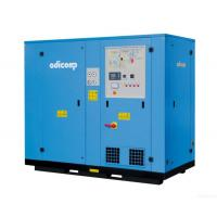 Wholesale Two Stage Screw Compressor Stations from china suppliers