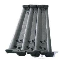 Wholesale Convey Belt Plate from china suppliers