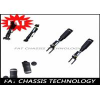 China Mercedes Benz R-Class W251 V251 Front Rear Air Suspension Shock Absorber R320,R350,R500 on sale