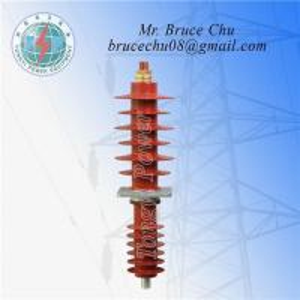 China Composite Wall Bushing Insulator on sale