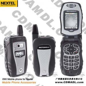 China i580 Mobile phone for Nextel www.cdmadl.com on sale
