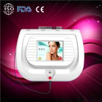 China best spa use spider vein removal macine / beauty equipment / blood vessels reomval on sale