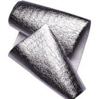 Buy cheap Double Aluminum Reflective EPE Foam Insulation For Protect Packages from wholesalers