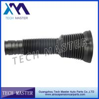 Wholesale 2203280092 Mercedes W220 Rear Air Suspension Shock Absorber Dust Cover from china suppliers