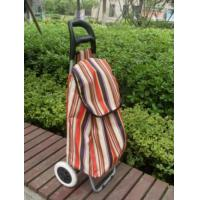 Wholesale Shopping Trolley Bag from china suppliers