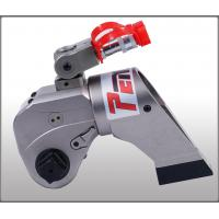 China Square Drive Hydraulic Torque Wrench on sale