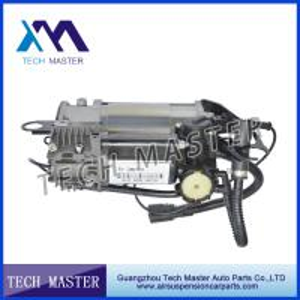 Wholesale Air Pump Air Suspension Compressor For Audi Q7 4L0698007 4L0698007B 4L0698007A from china suppliers